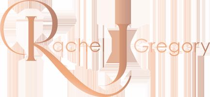 Rachel J Gregory